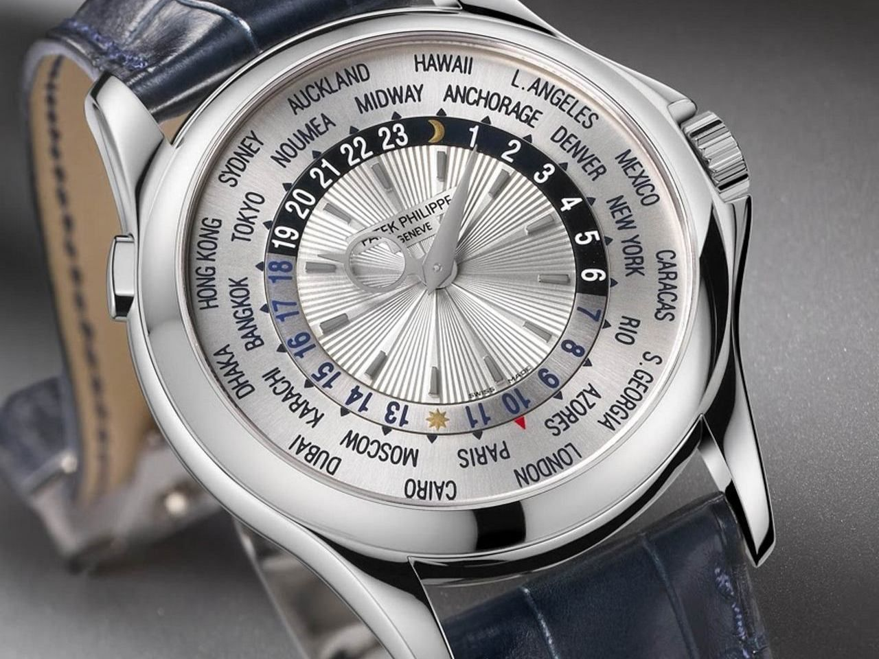 patek-philppe-world-time-2016_0-100_5