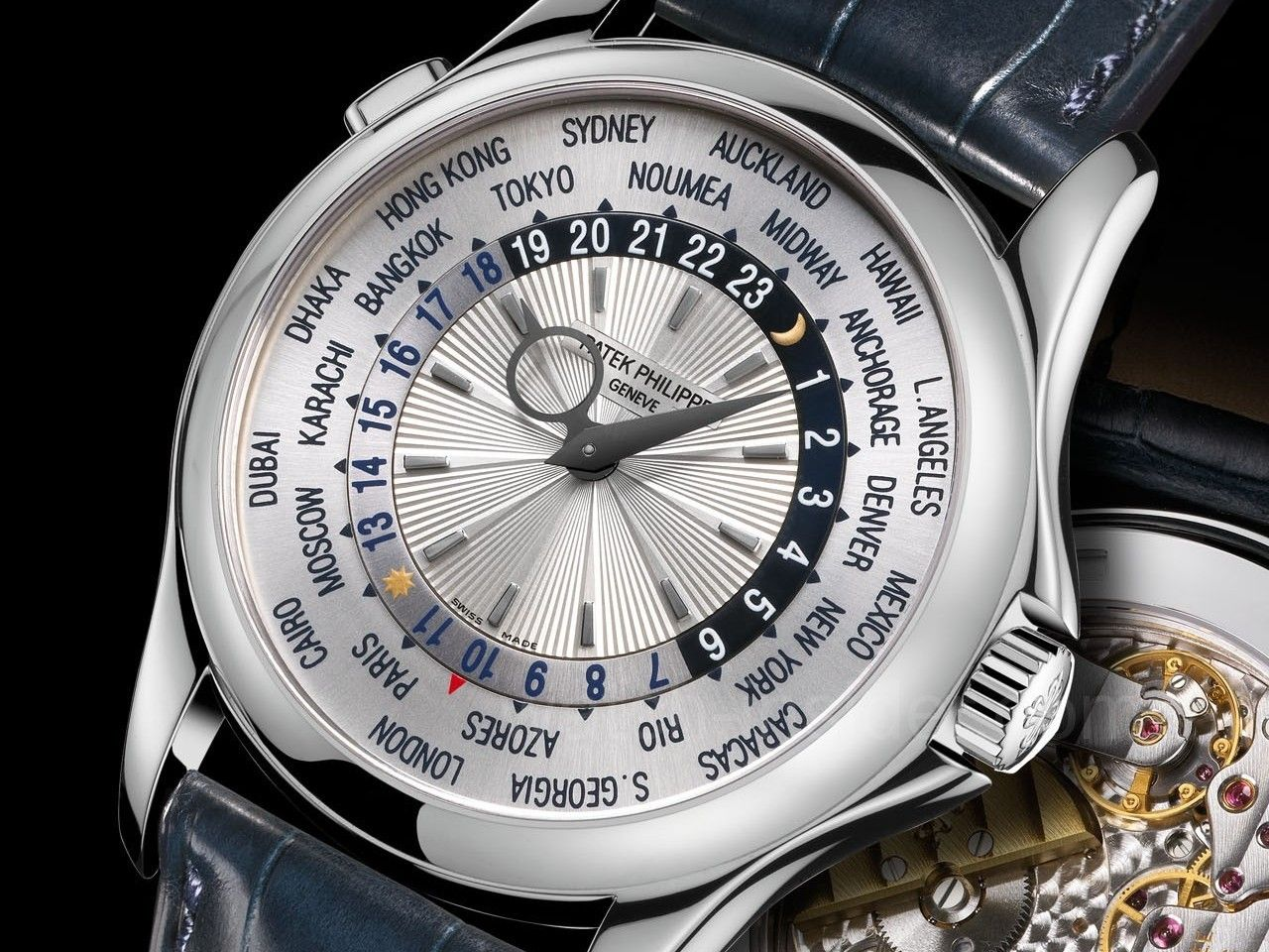 patek-philppe-world-time-2016_0-100_6