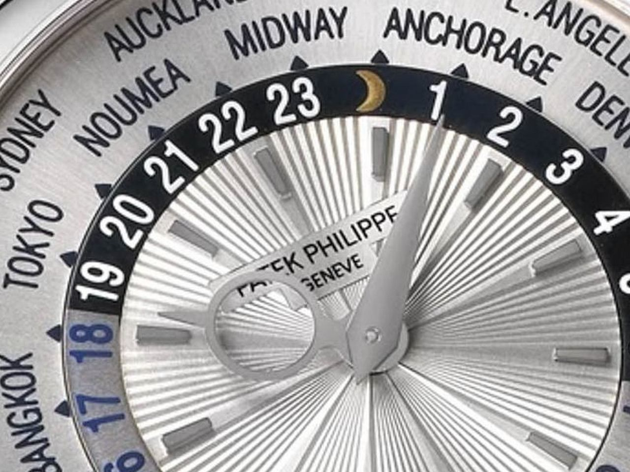 patek-philppe-world-time-2016_0-100_7