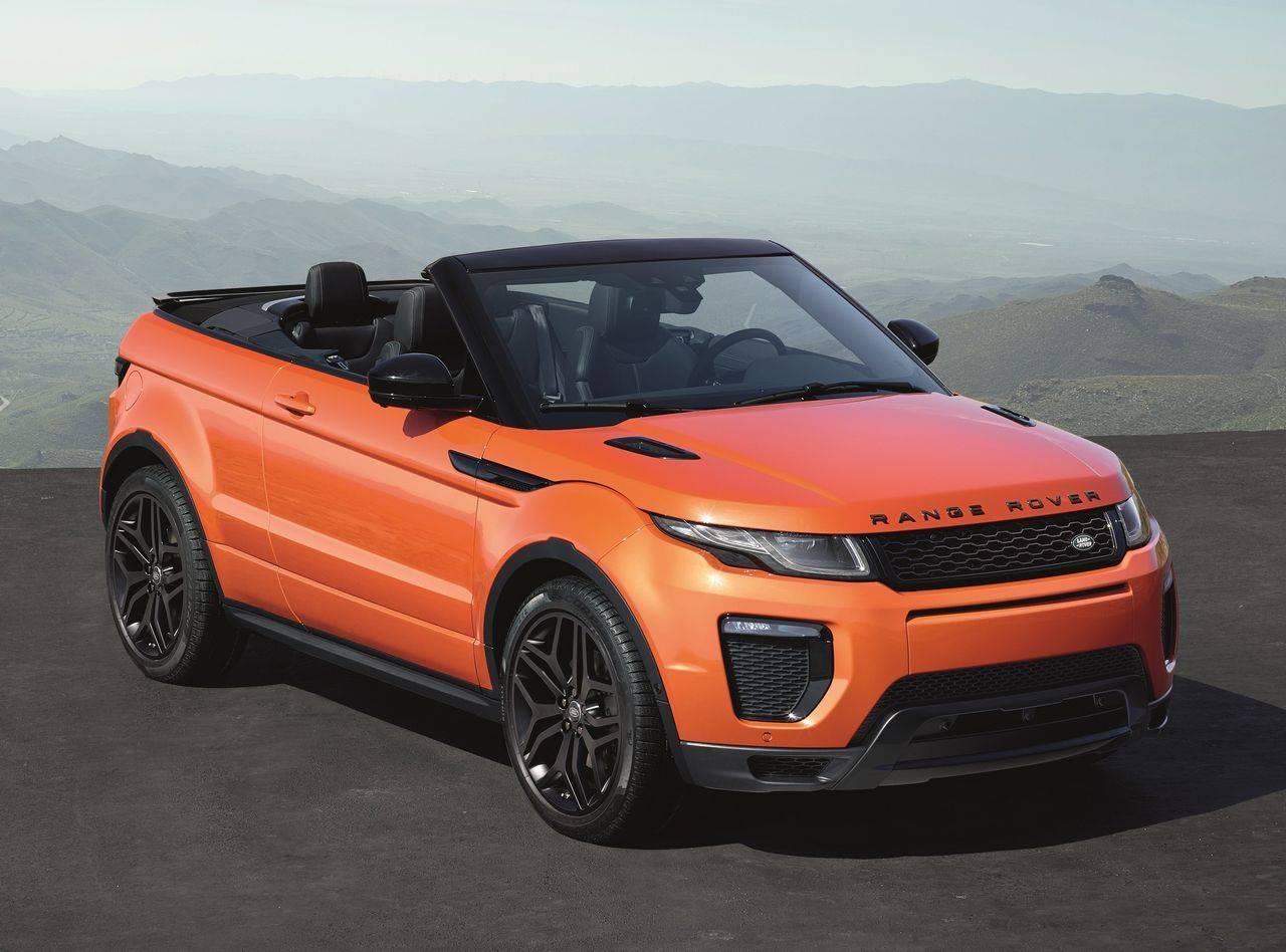range-rover-evoque-cabriolet-2016-prezzo-price_0-100_1