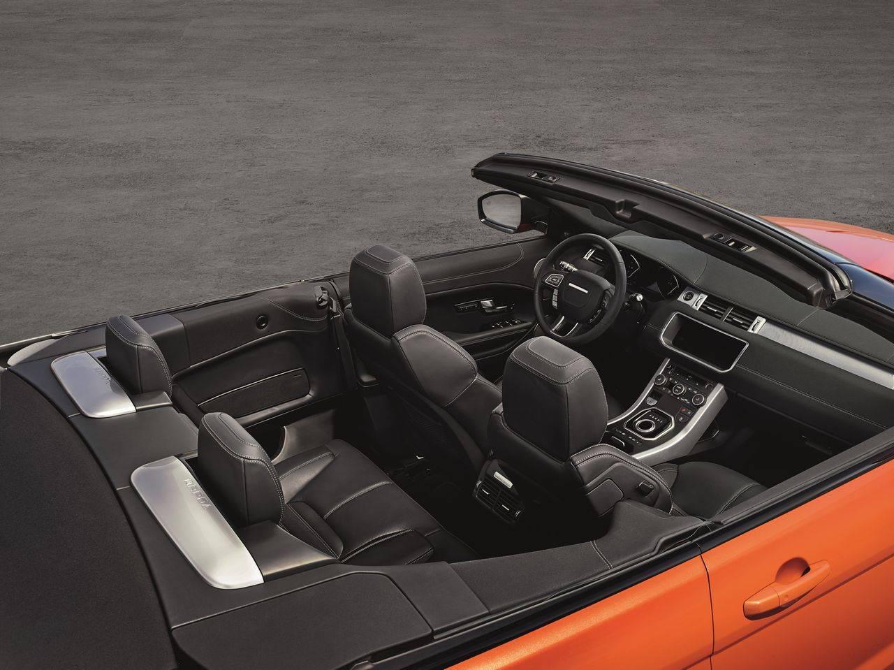 range-rover-evoque-cabriolet-2016-prezzo-price_0-100_11
