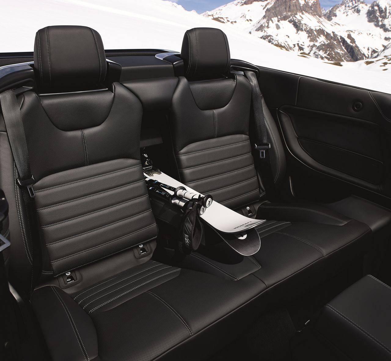 range-rover-evoque-cabriolet-2016-prezzo-price_0-100_13