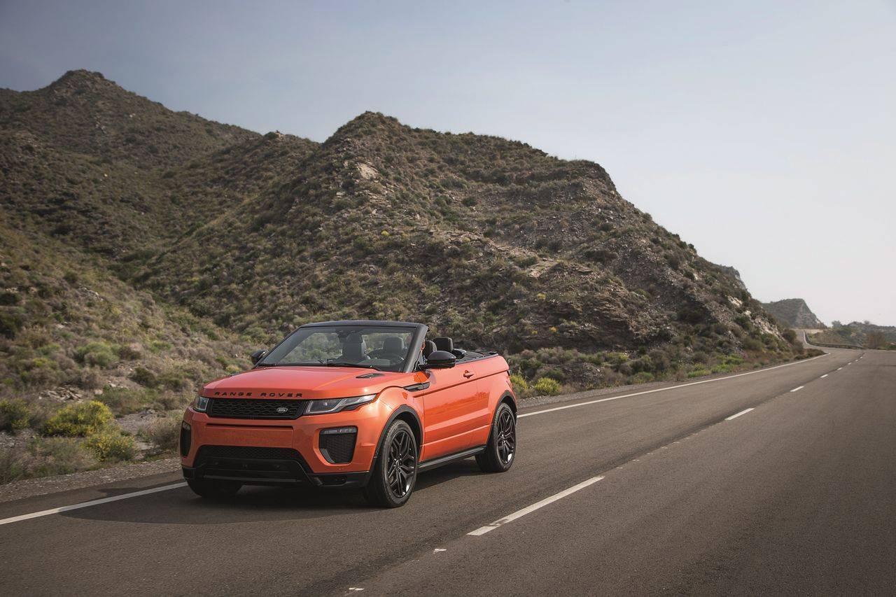 range-rover-evoque-cabriolet-2016-prezzo-price_0-100_14