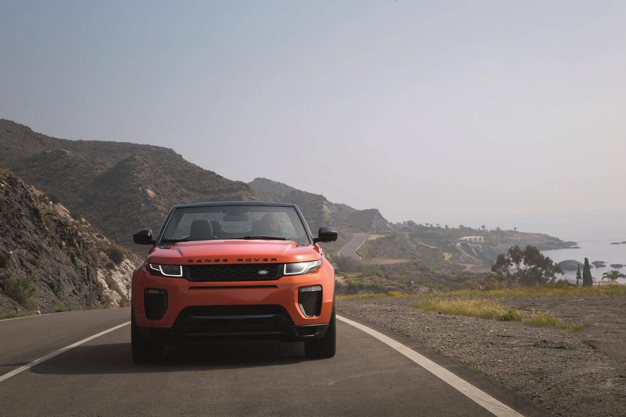 range-rover-evoque-cabriolet-2016-prezzo-price_0-100_15