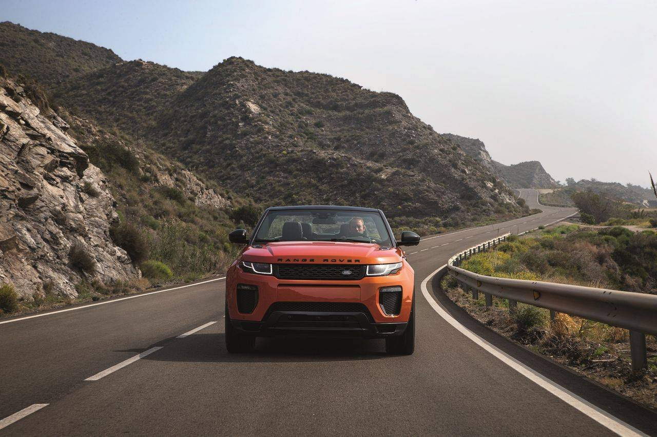 range-rover-evoque-cabriolet-2016-prezzo-price_0-100_16