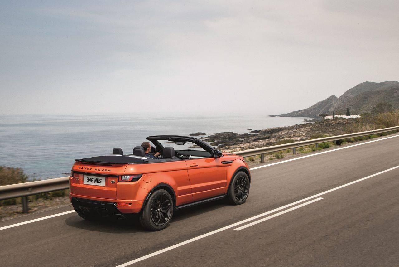 range-rover-evoque-cabriolet-2016-prezzo-price_0-100_18