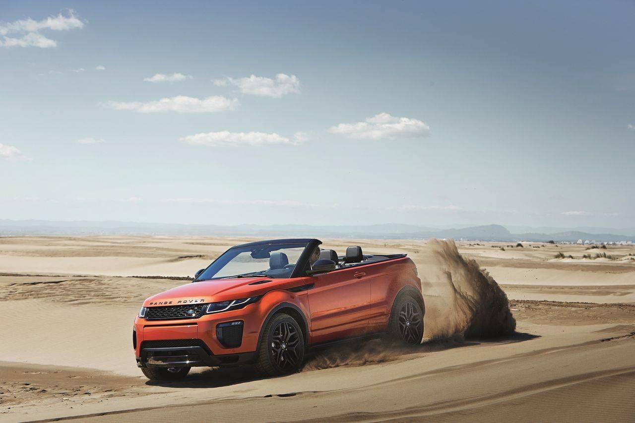 range-rover-evoque-cabriolet-2016-prezzo-price_0-100_19