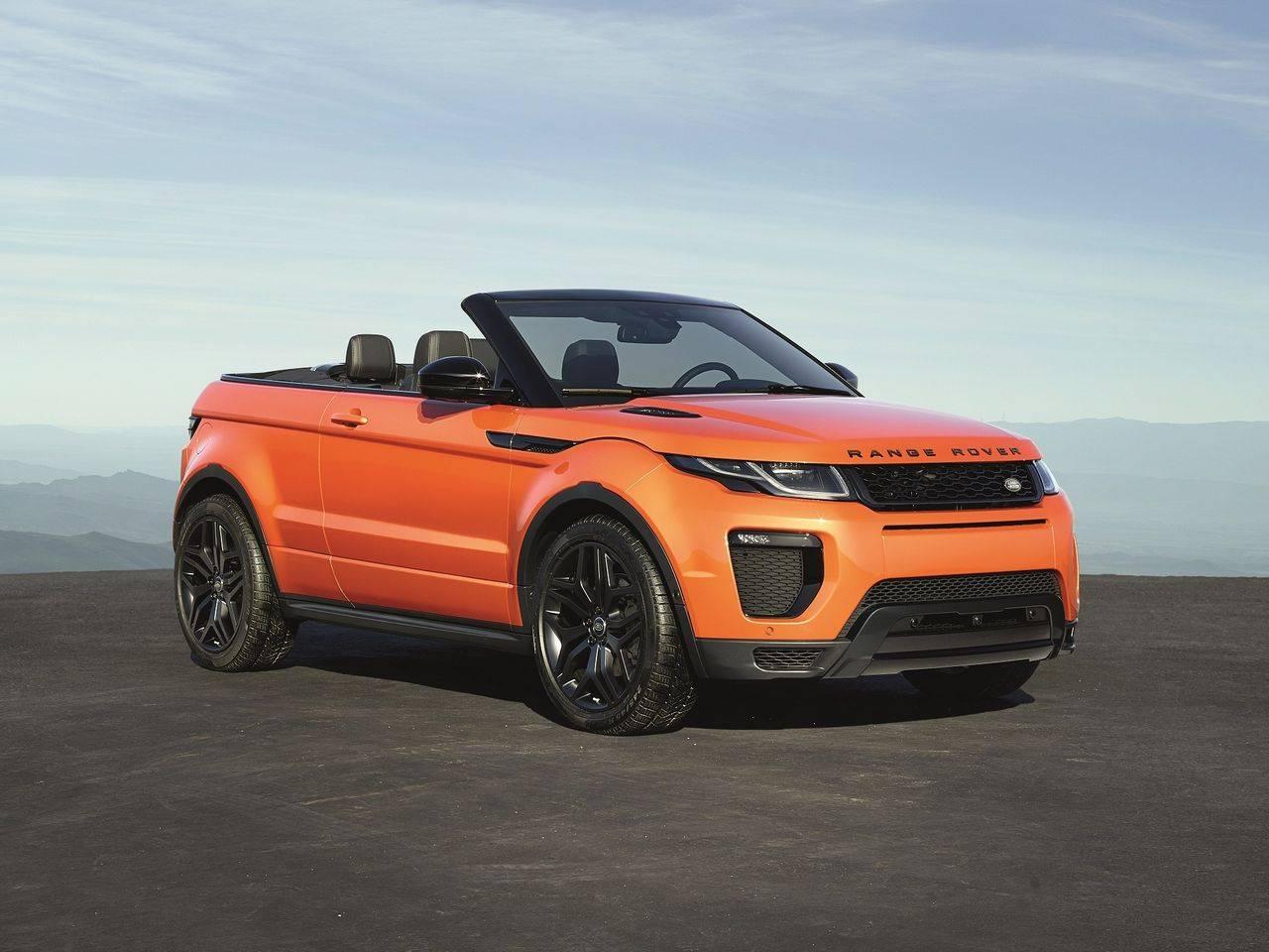 range-rover-evoque-cabriolet-2016-prezzo-price_0-100_2