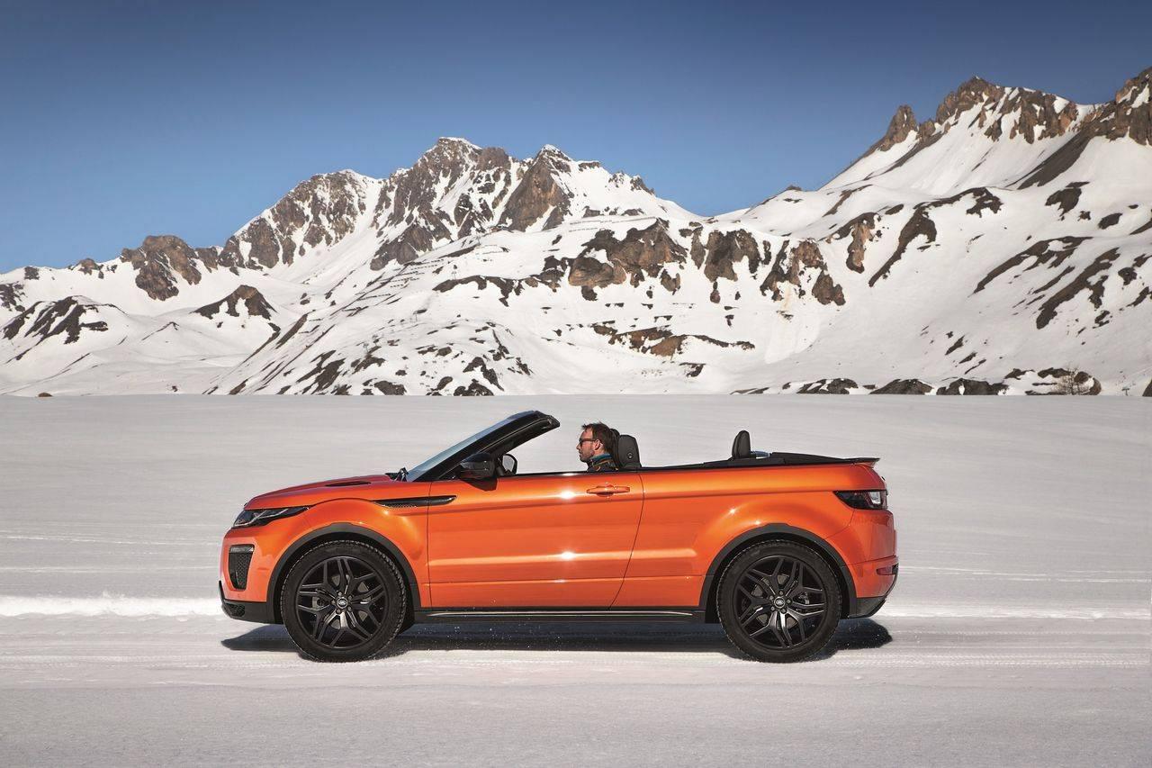 range-rover-evoque-cabriolet-2016-prezzo-price_0-100_22
