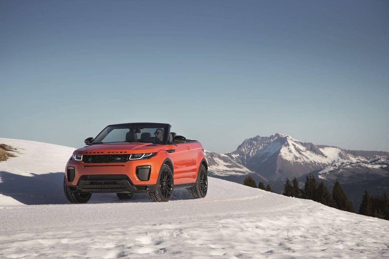 range-rover-evoque-cabriolet-2016-prezzo-price_0-100_24
