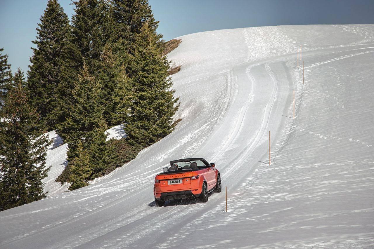 range-rover-evoque-cabriolet-2016-prezzo-price_0-100_25