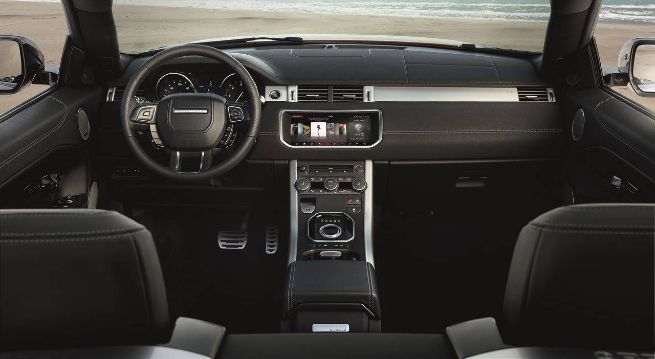 range-rover-evoque-cabriolet-2016-prezzo-price_0-100_26