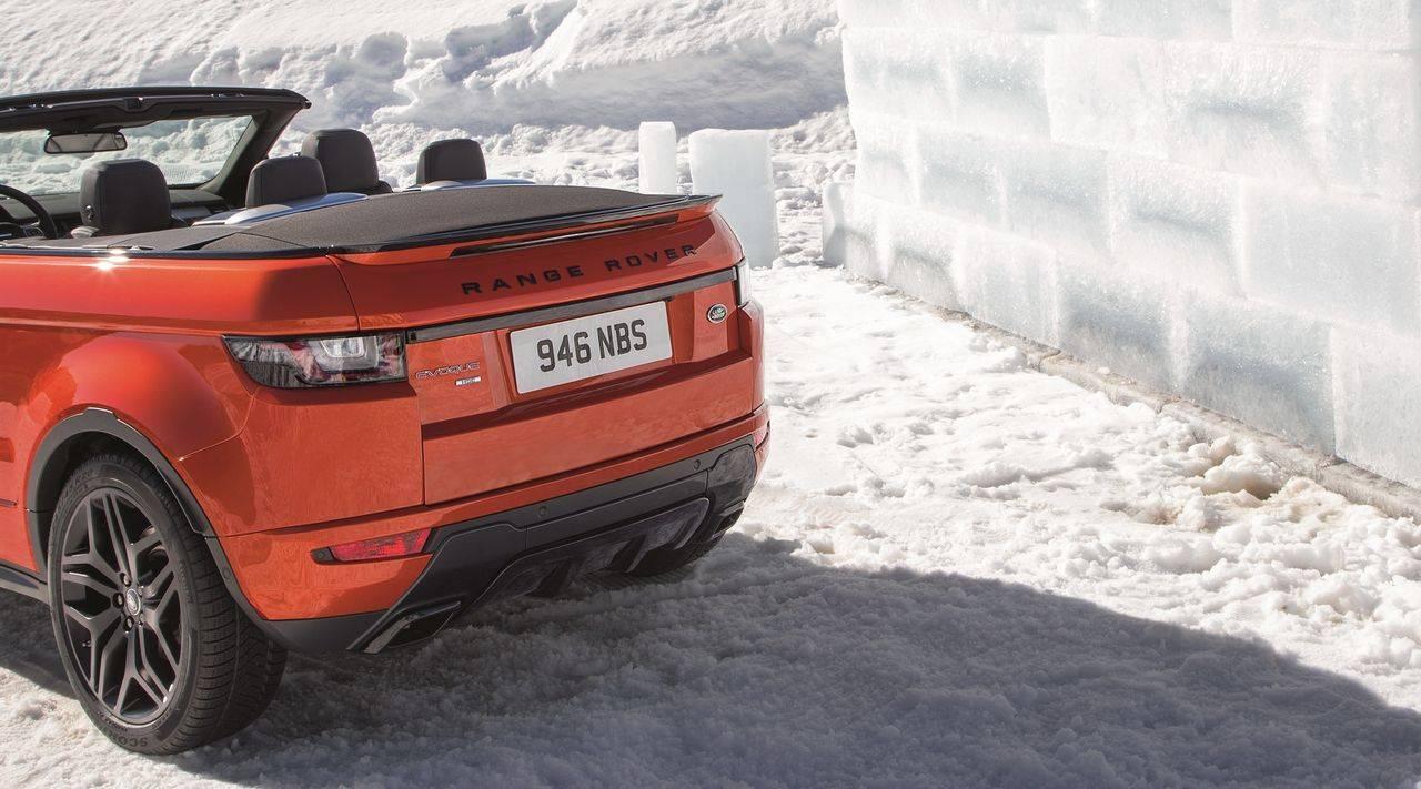 range-rover-evoque-cabriolet-2016-prezzo-price_0-100_31