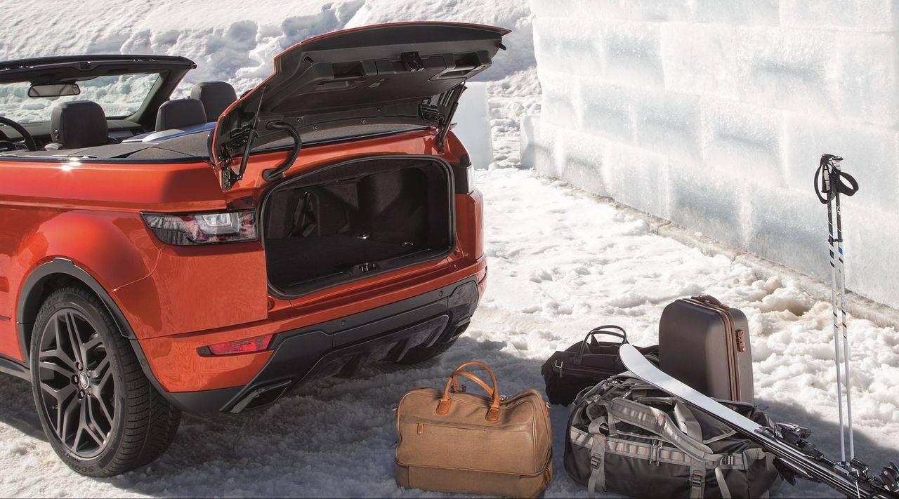range-rover-evoque-cabriolet-2016-prezzo-price_0-100_33