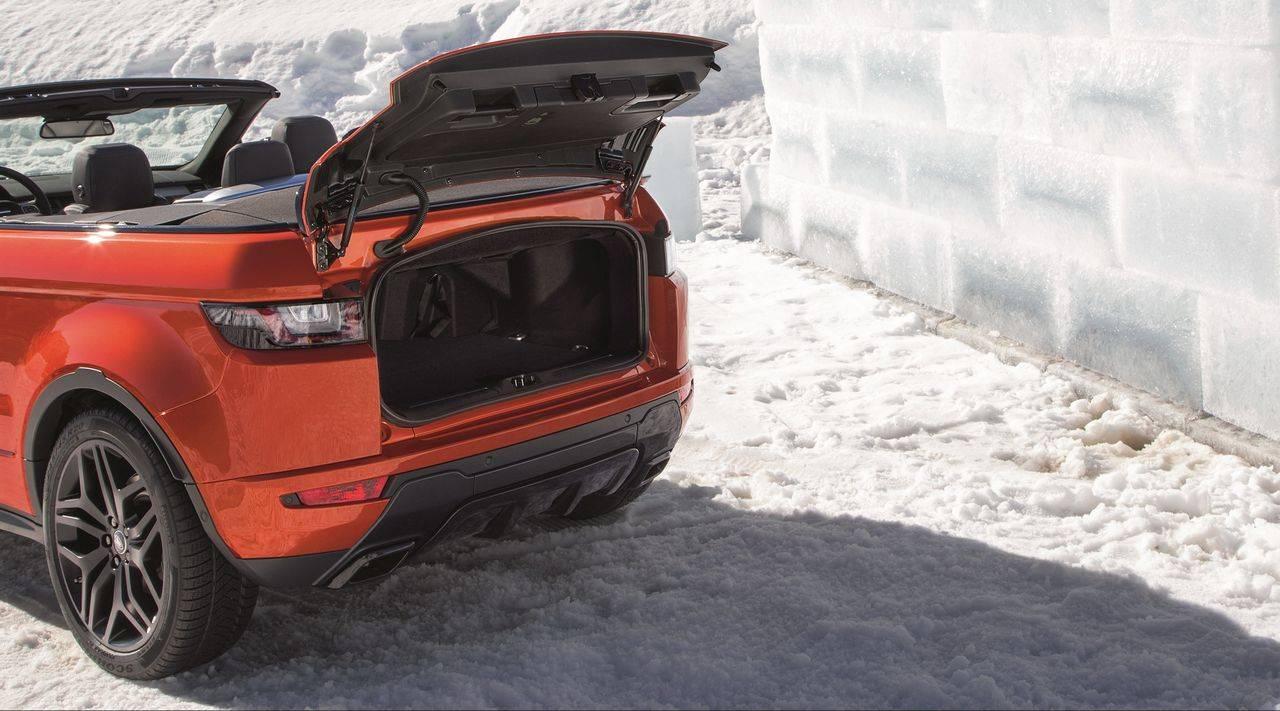 range-rover-evoque-cabriolet-2016-prezzo-price_0-100_35