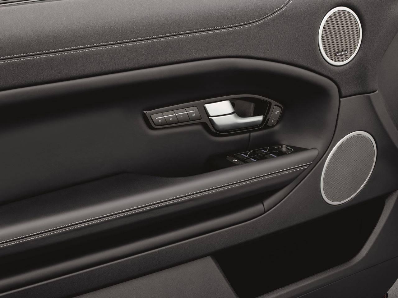 range-rover-evoque-cabriolet-2016-prezzo-price_0-100_36