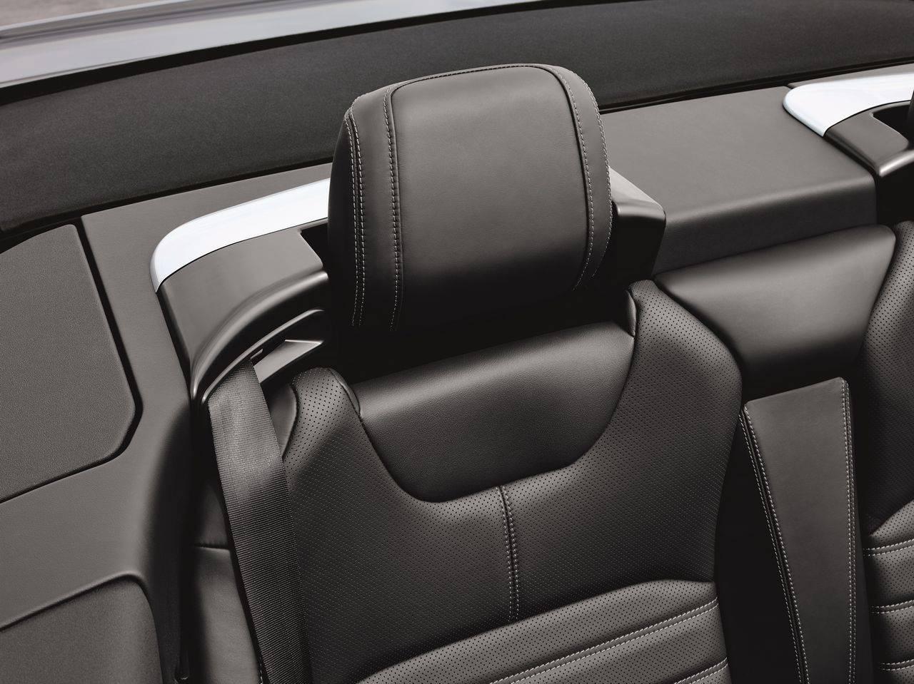 range-rover-evoque-cabriolet-2016-prezzo-price_0-100_37