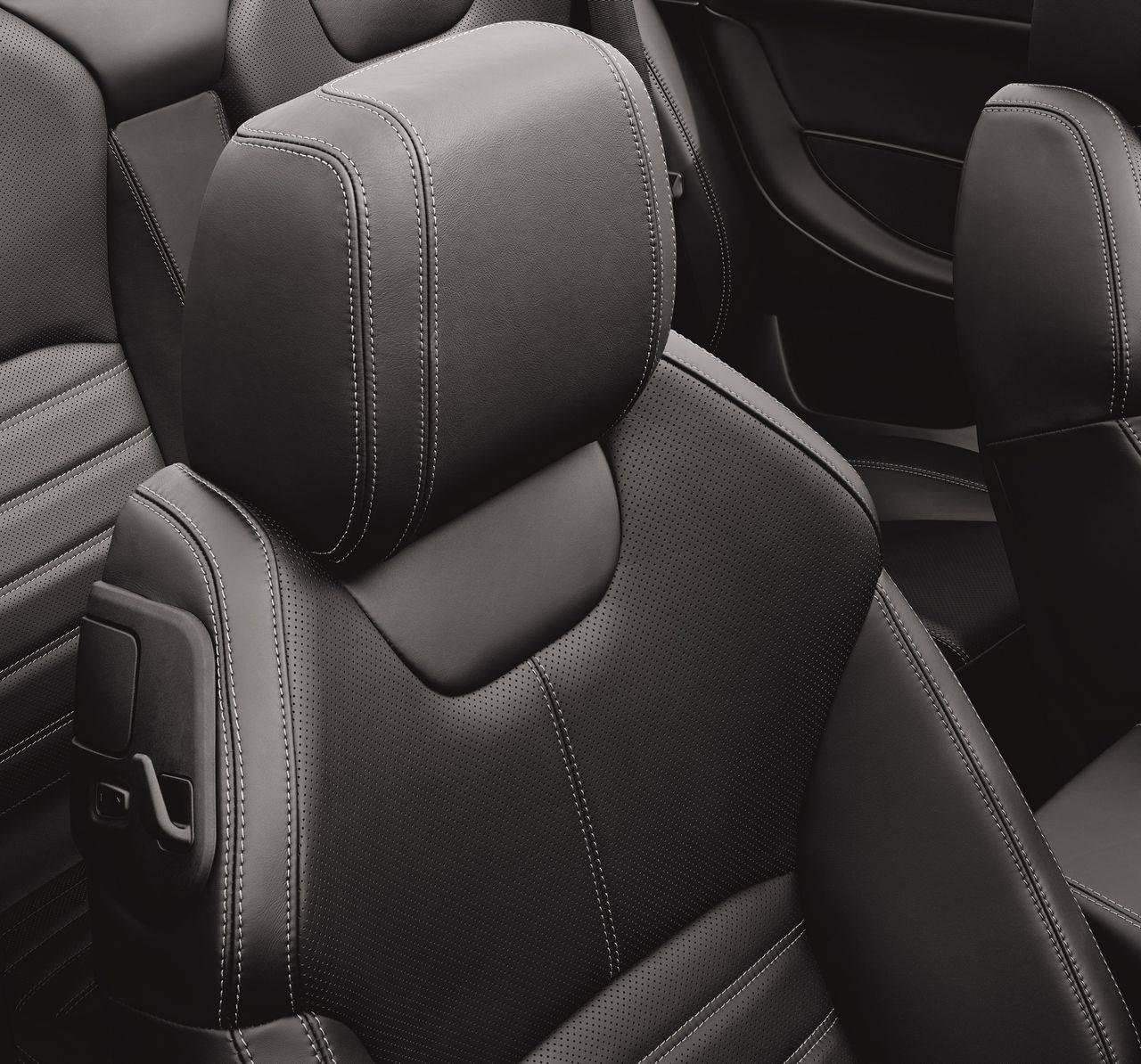 range-rover-evoque-cabriolet-2016-prezzo-price_0-100_38