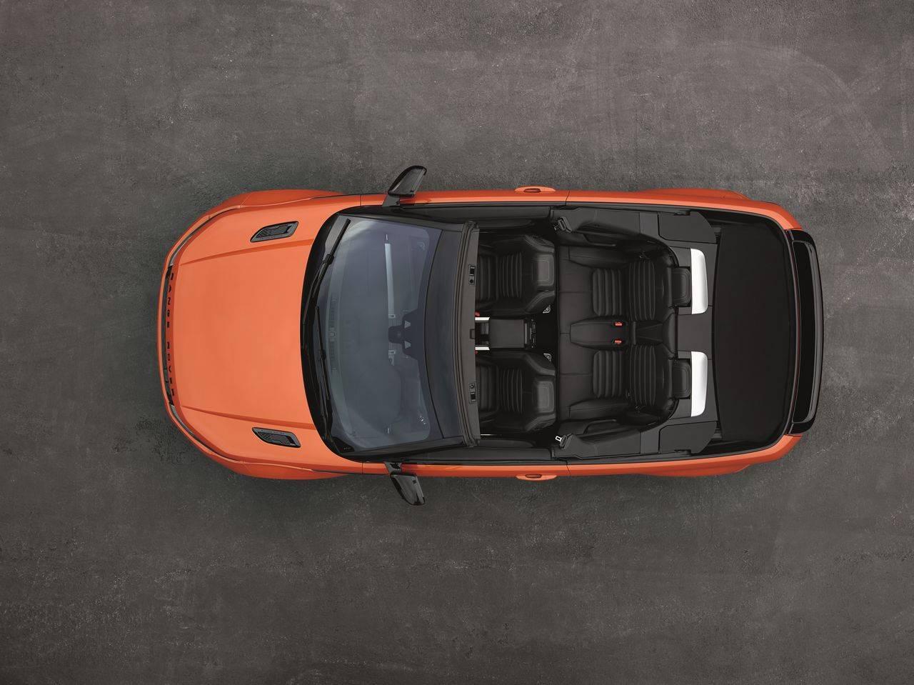 range-rover-evoque-cabriolet-2016-prezzo-price_0-100_5
