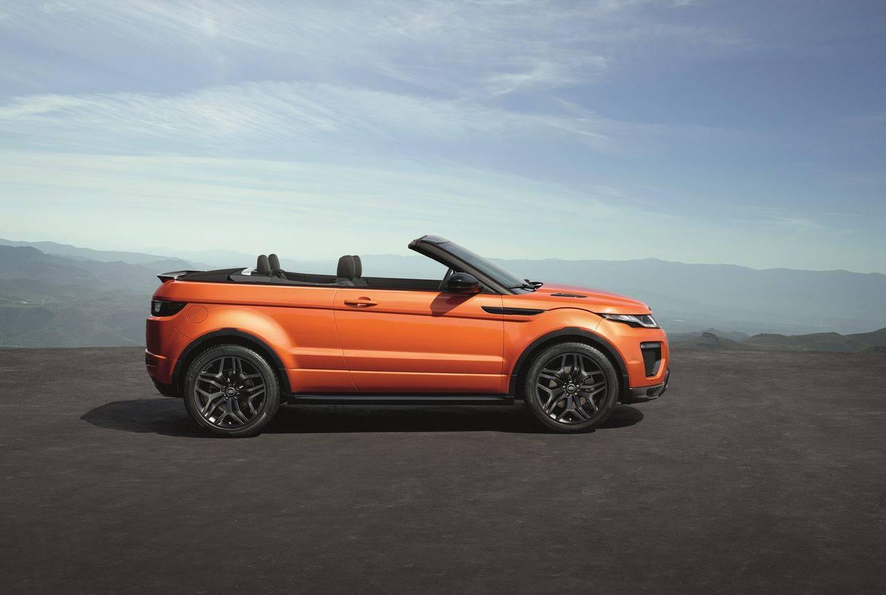 range-rover-evoque-cabriolet-2016-prezzo-price_0-100_8