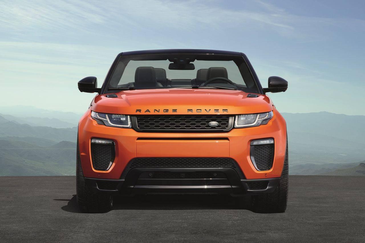 range-rover-evoque-cabriolet-2016-prezzo-price_0-100_9