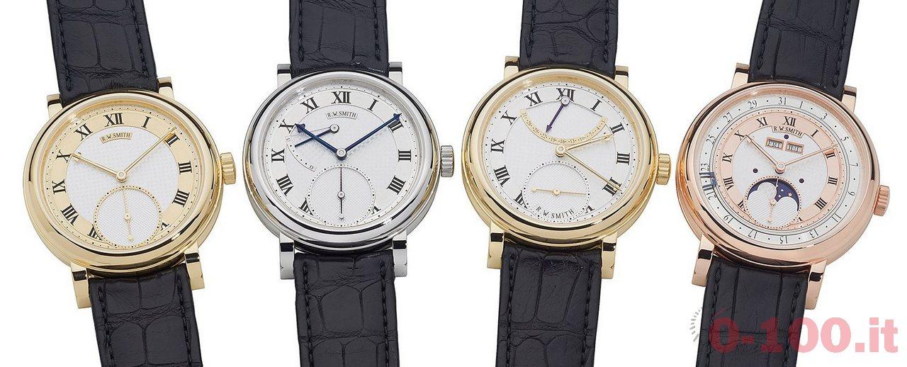 roger-w-smith-nuovi-prototipi-serie-1-2-3-e-4-prezzo-price_0-1001