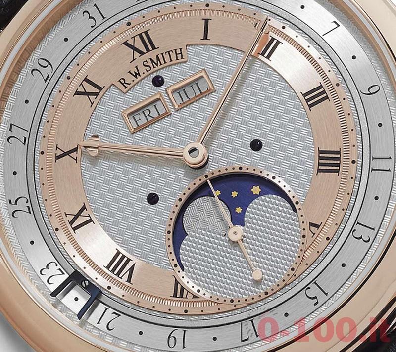 roger-w-smith-nuovi-prototipi-serie-1-2-3-e-4-prezzo-price_0-1003