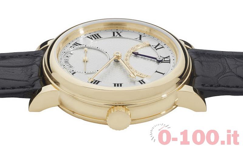 roger-w-smith-nuovi-prototipi-serie-1-2-3-e-4-prezzo-price_0-1004