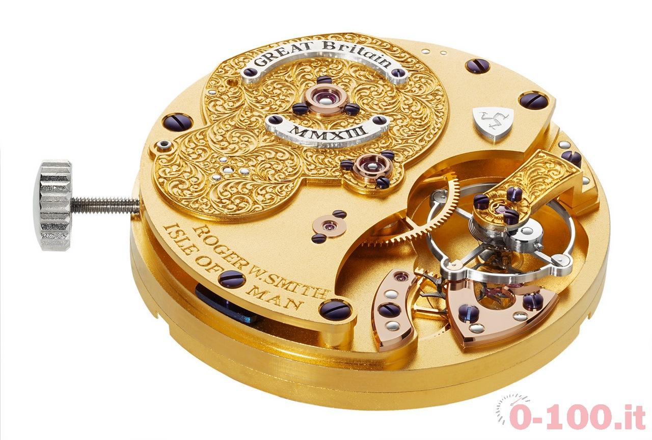 roger-w-smith-nuovi-prototipi-serie-1-2-3-e-4-prezzo-price_0-1005