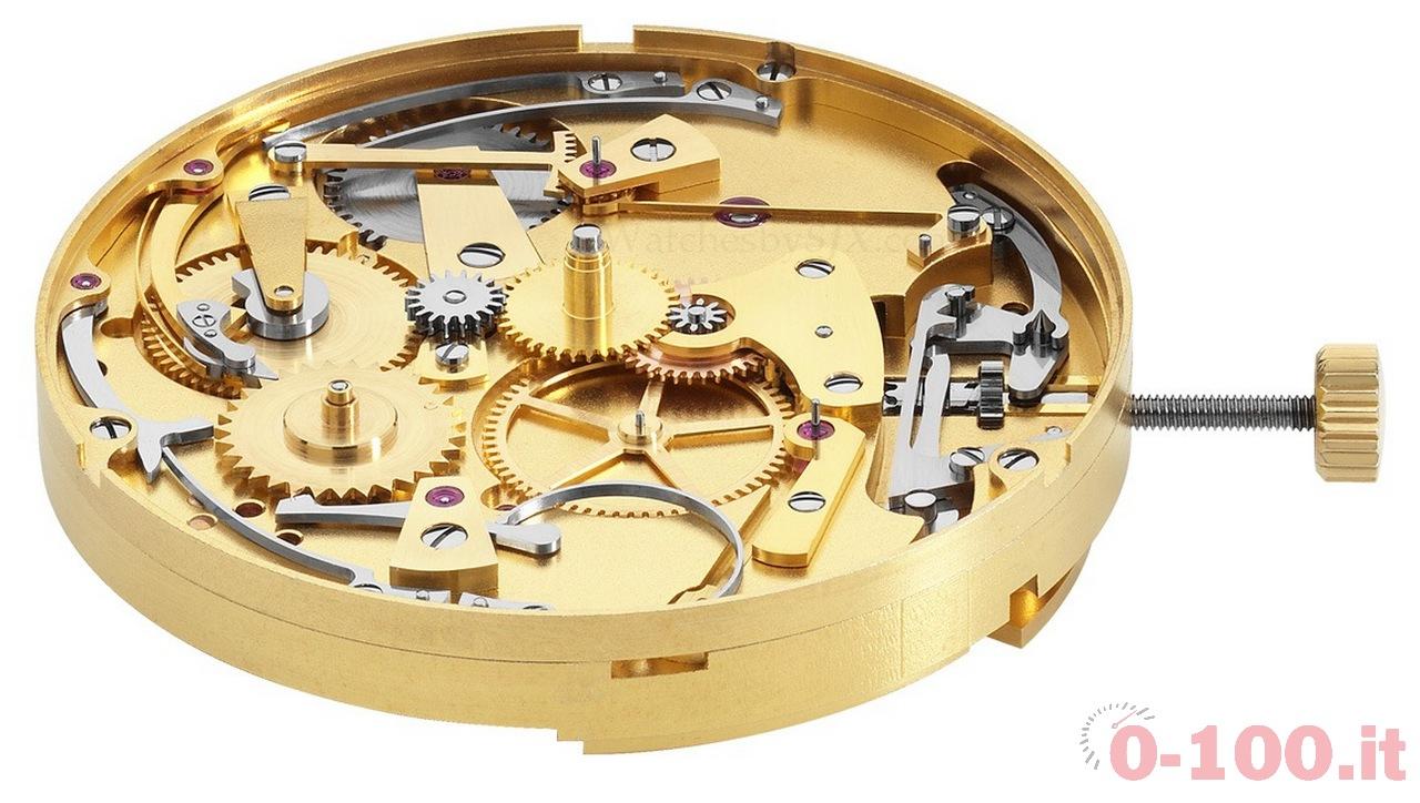 roger-w-smith-nuovi-prototipi-serie-1-2-3-e-4-prezzo-price_0-1006