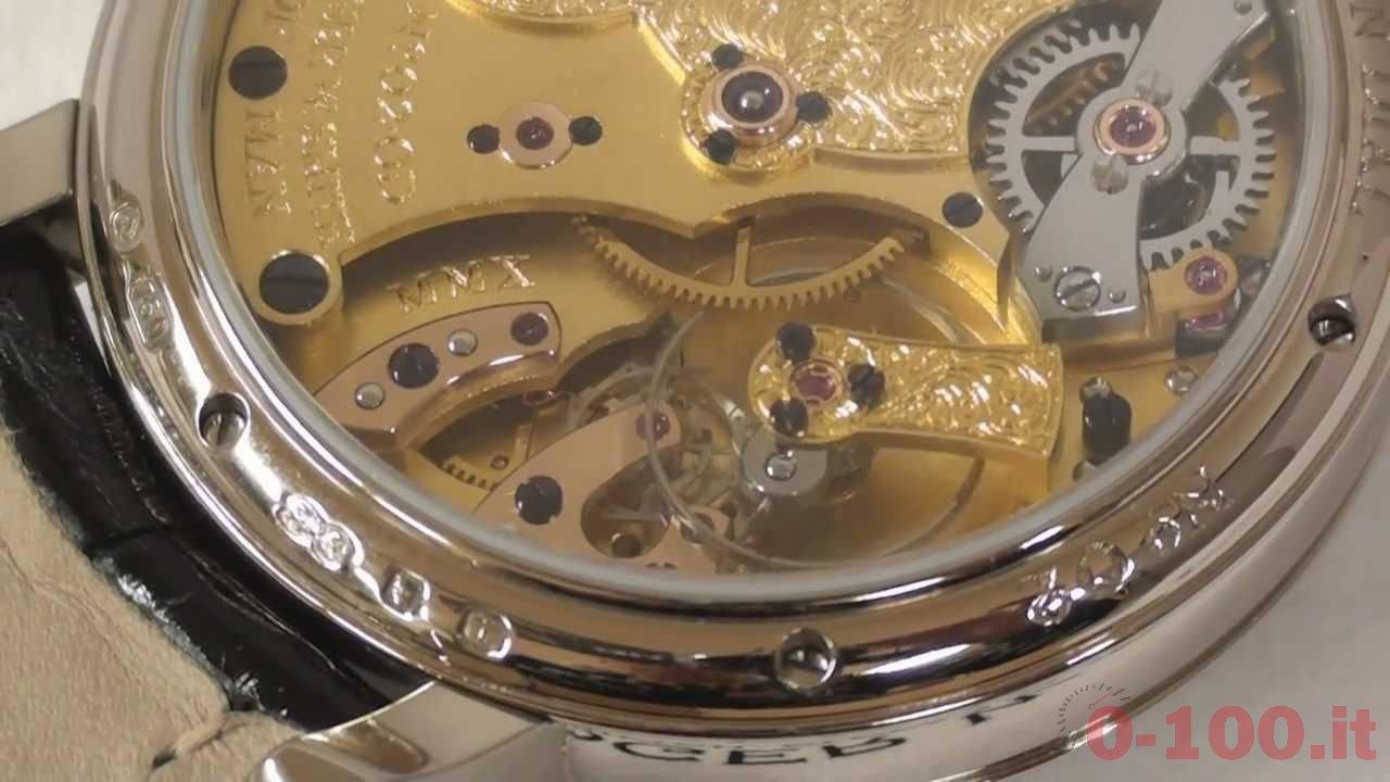 roger-w-smith-nuovi-prototipi-serie-1-2-3-e-4-prezzo-price_0-1007