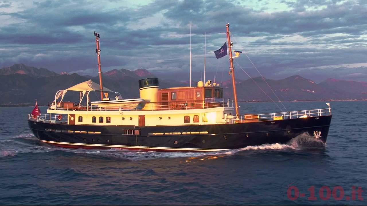 rossinavi-taransay-mega-yacht_0-1002