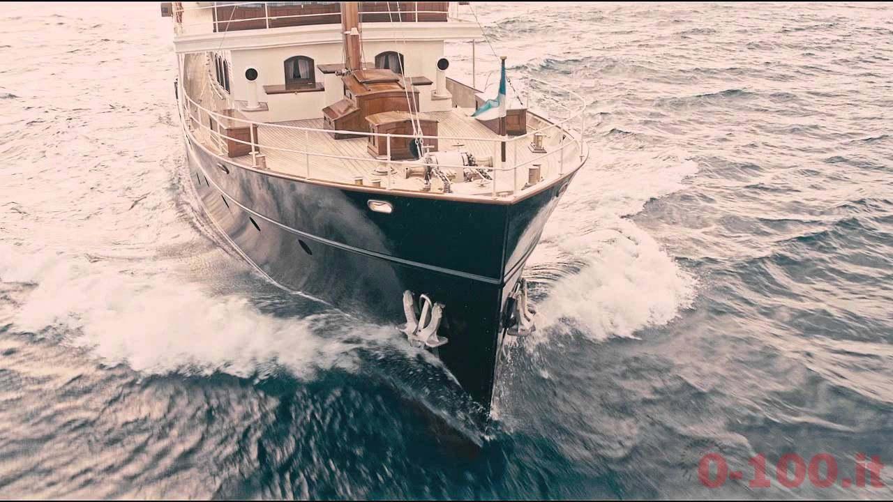 rossinavi-taransay-mega-yacht_0-1003