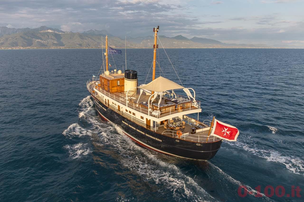 rossinavi-taransay-mega-yacht_0-1004
