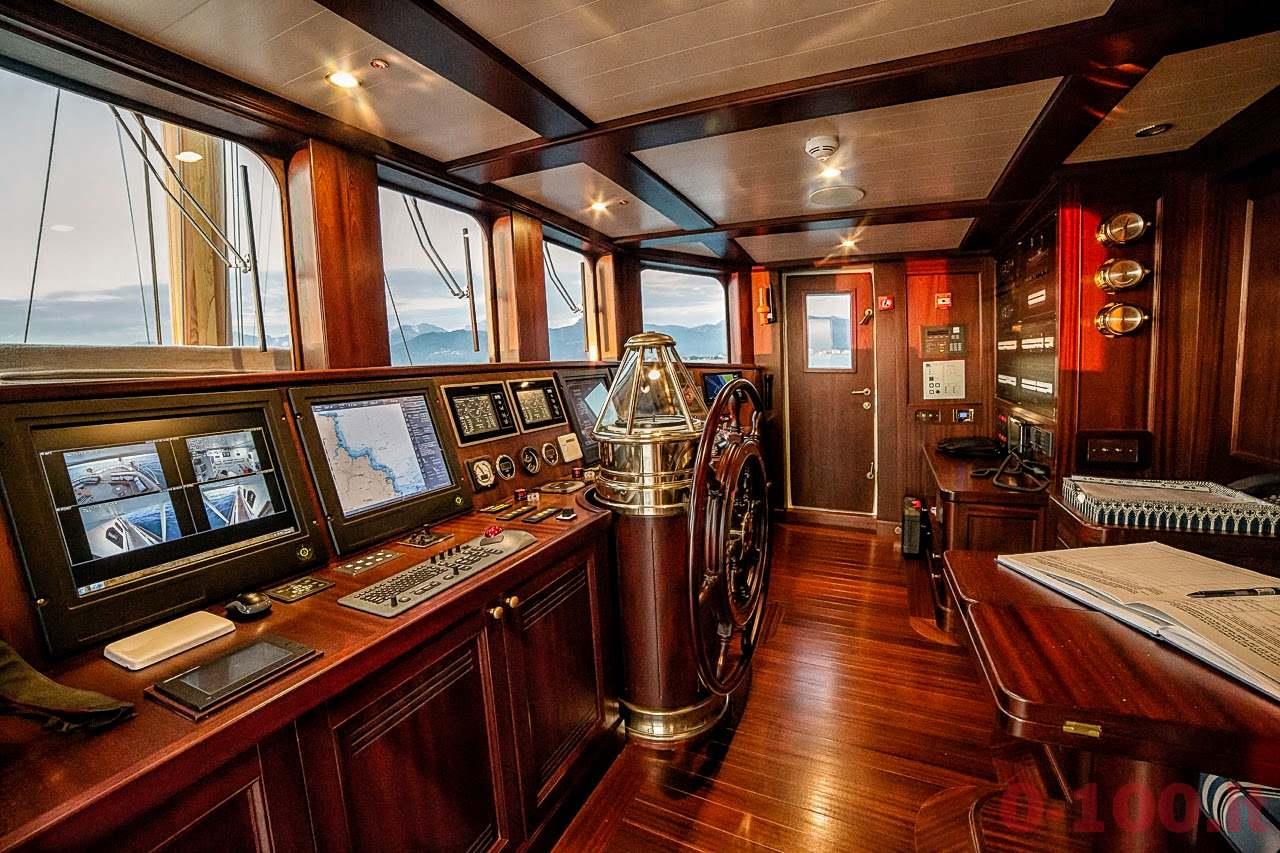 rossinavi-taransay-mega-yacht_0-1005