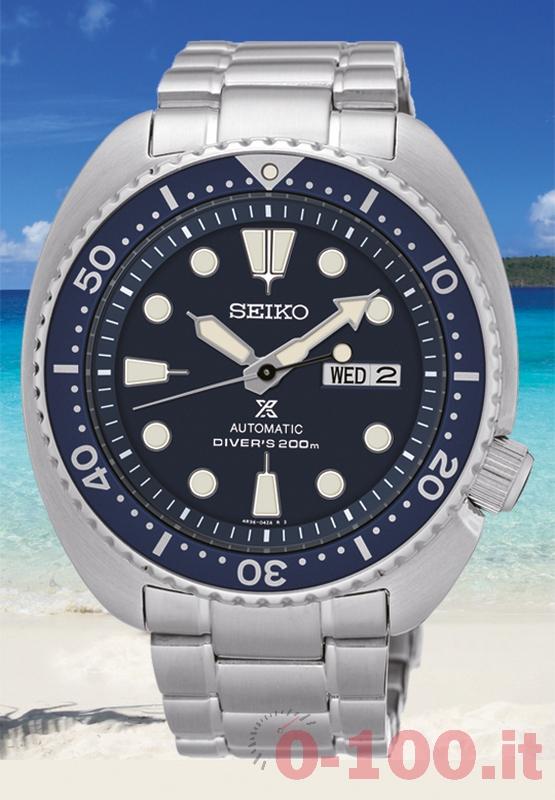seiko-prospex-turtle-ref-srp777k1_prezzo-price_0-1001