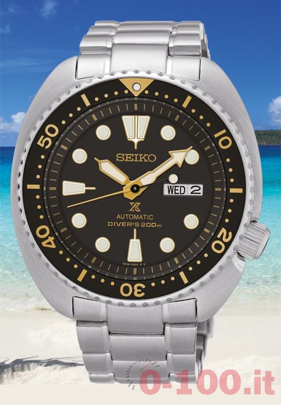 seiko-prospex-turtle-ref-srp777k1_prezzo-price_0-1002