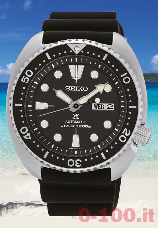 seiko-prospex-turtle-ref-srp777k1_prezzo-price_0-1003