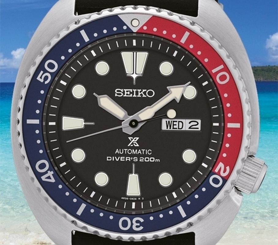 seiko-prospex-turtle-ref-srp777k1_prezzo-price_0-1005