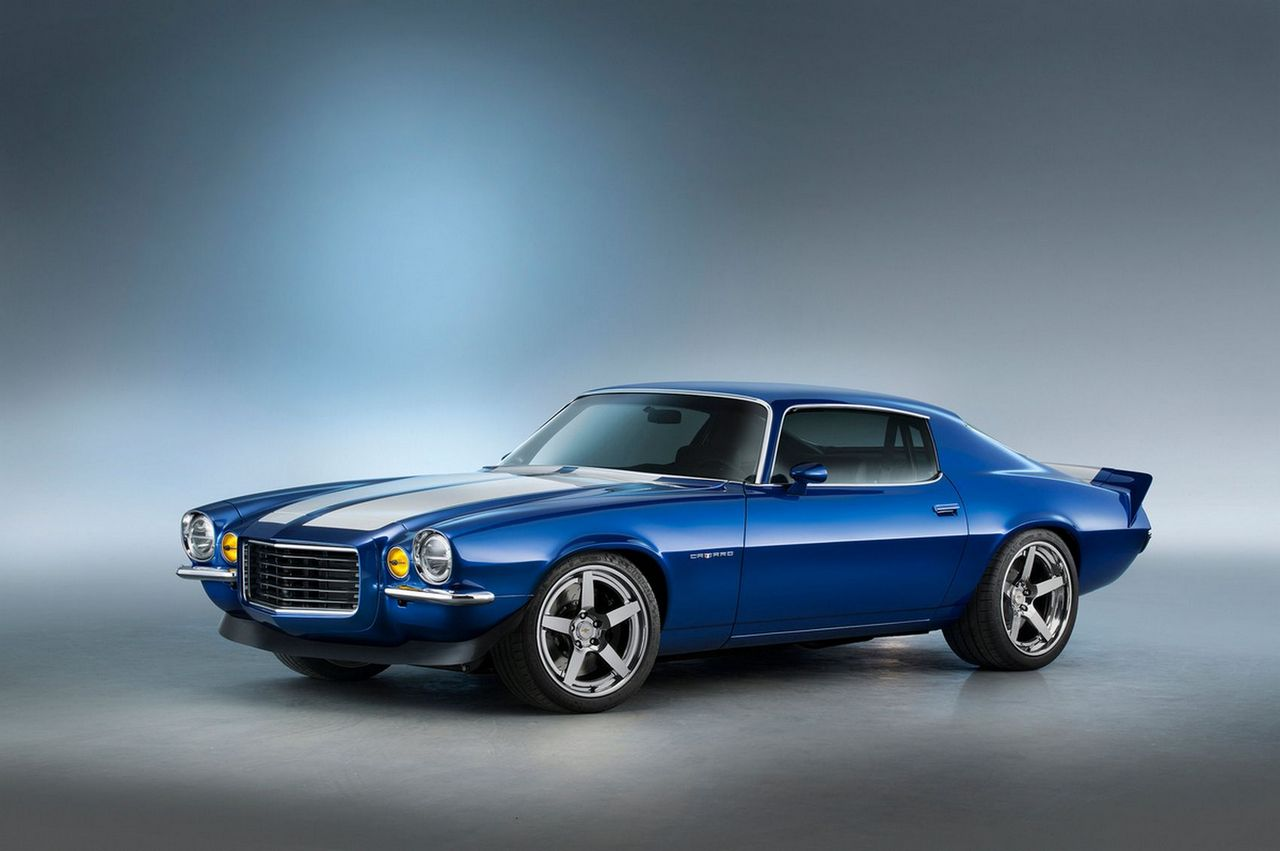 sema-2015-chevrolet-camaro-1970-con-motore-lt4_0-100_1