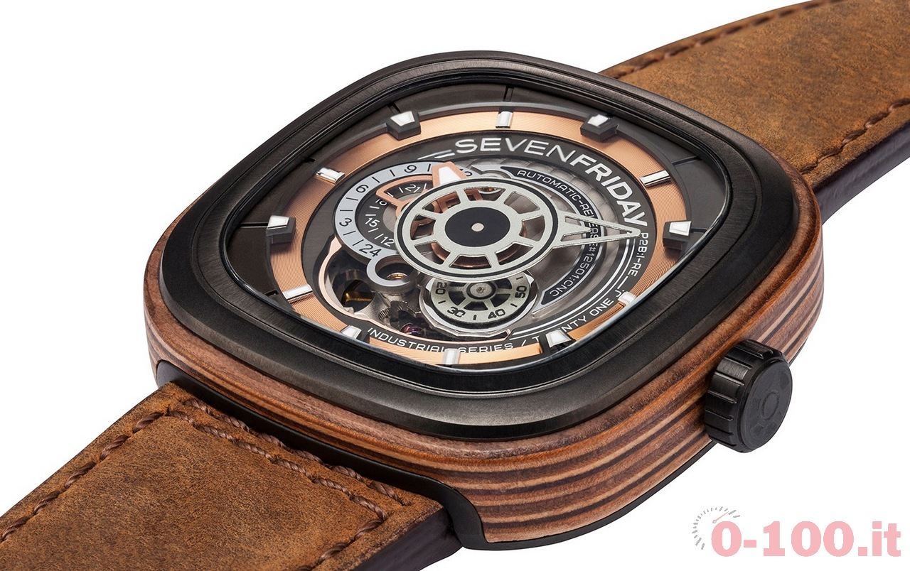 sevenfriday-p2b03-woody-limited-edition-price-prezzo_0-1001