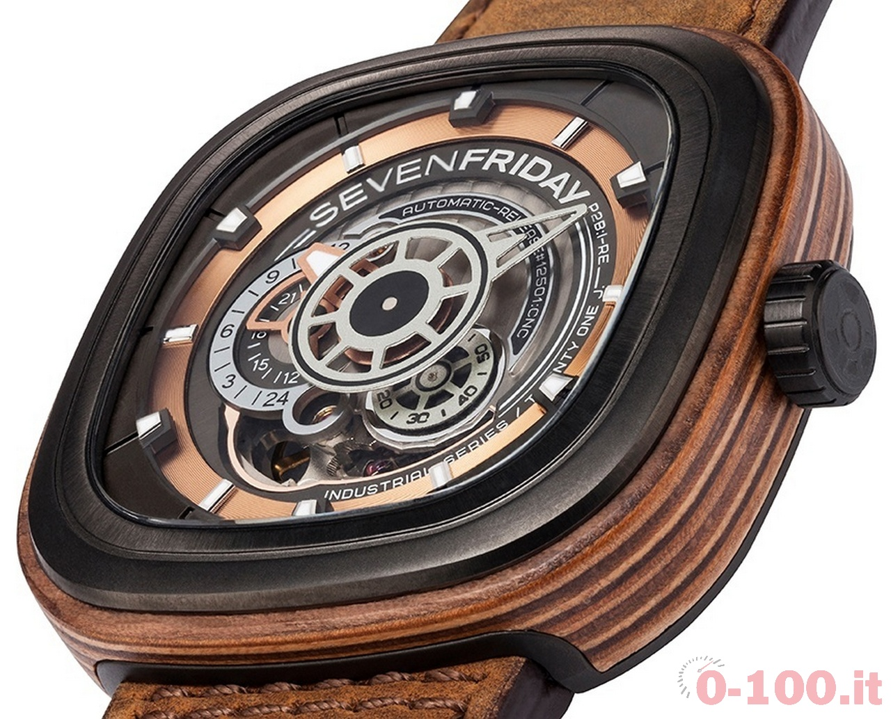 sevenfriday-p2b03-woody-limited-edition-price-prezzo_0-1002