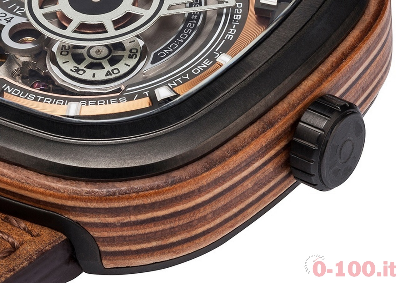 sevenfriday-p2b03-woody-limited-edition-price-prezzo_0-1003