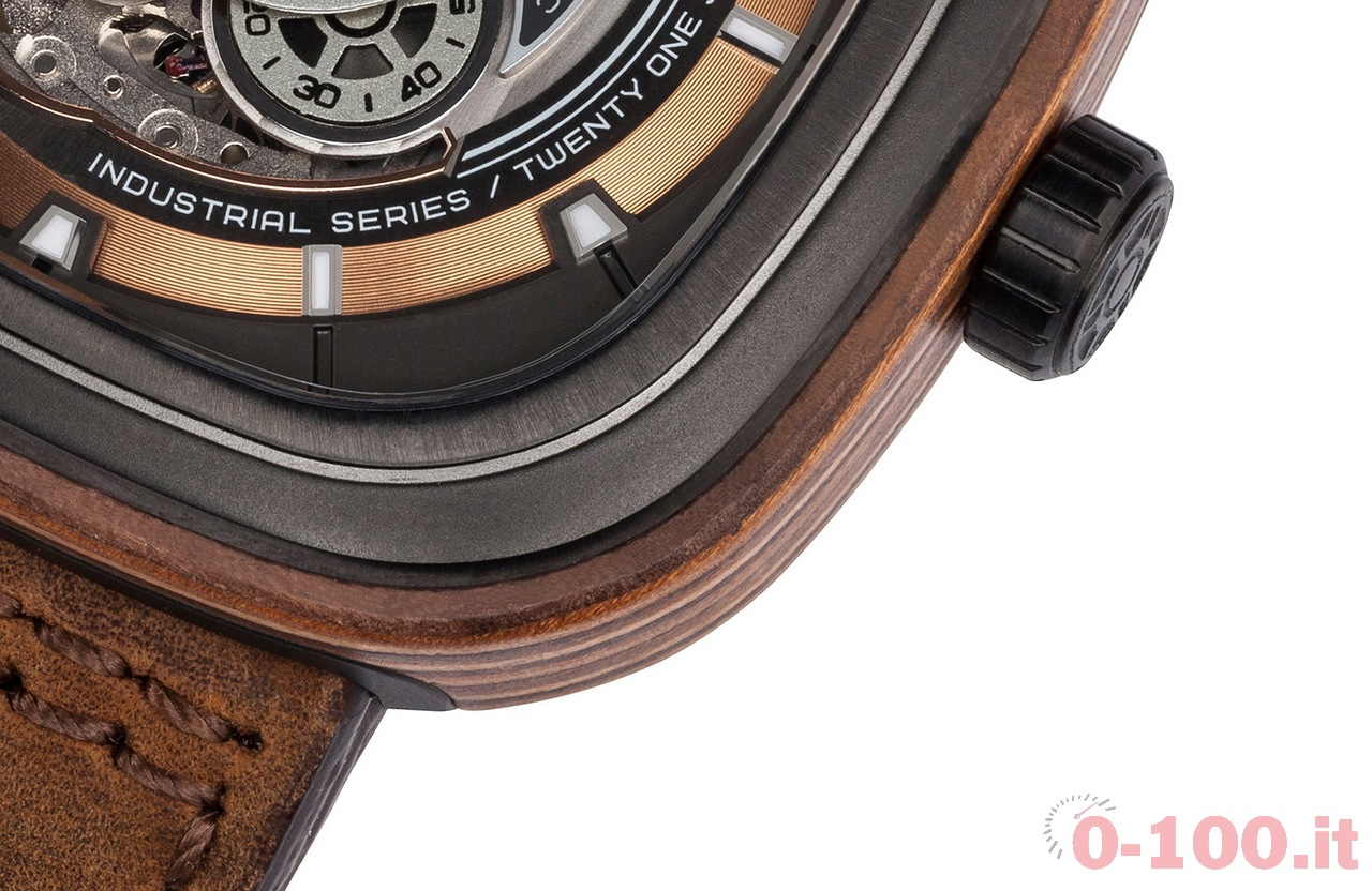 sevenfriday-p2b03-woody-limited-edition-price-prezzo_0-1004