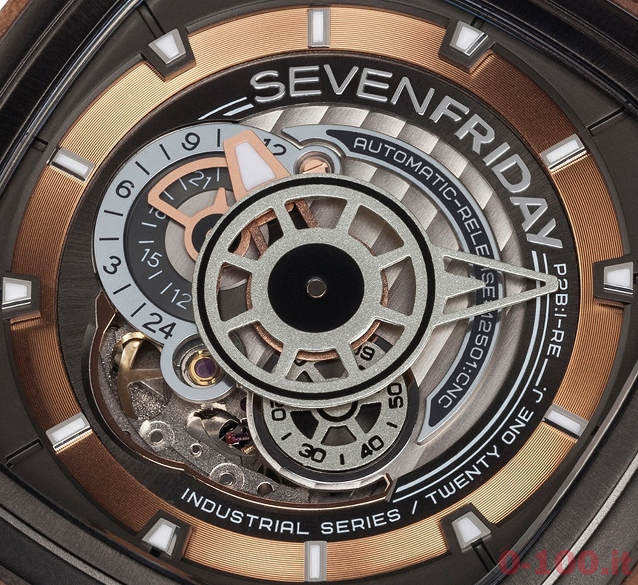 sevenfriday-p2b03-woody-limited-edition-price-prezzo_0-1005
