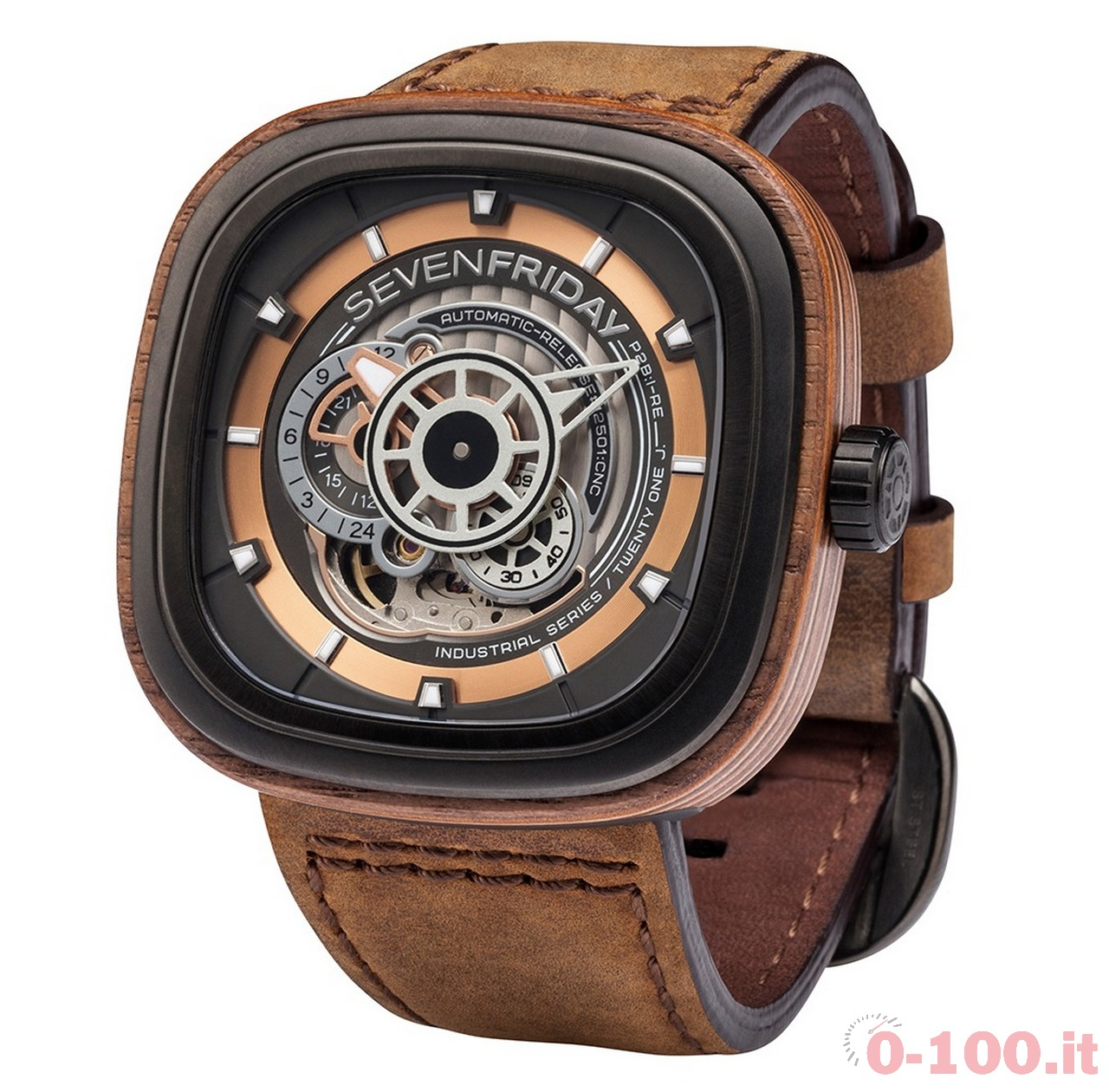 sevenfriday-p2b03-woody-limited-edition-price-prezzo_0-1006