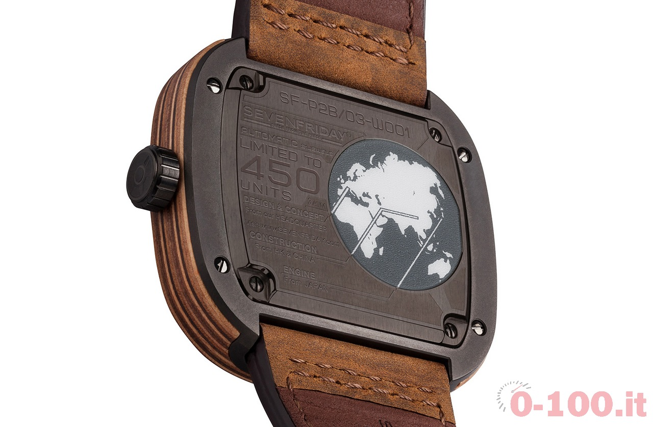 sevenfriday-p2b03-woody-limited-edition-price-prezzo_0-1007