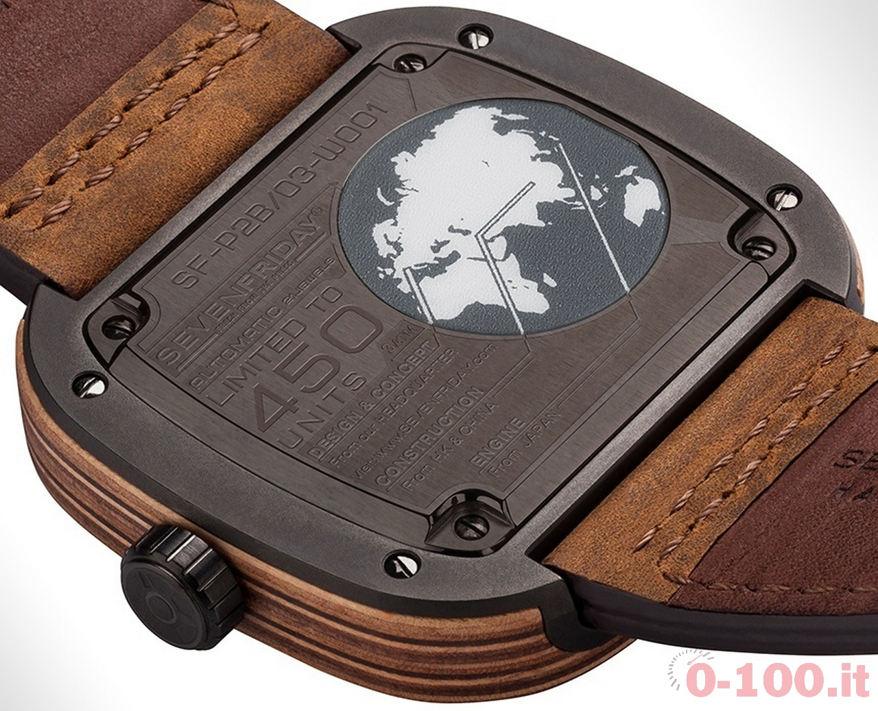 sevenfriday-p2b03-woody-limited-edition-price-prezzo_0-1008
