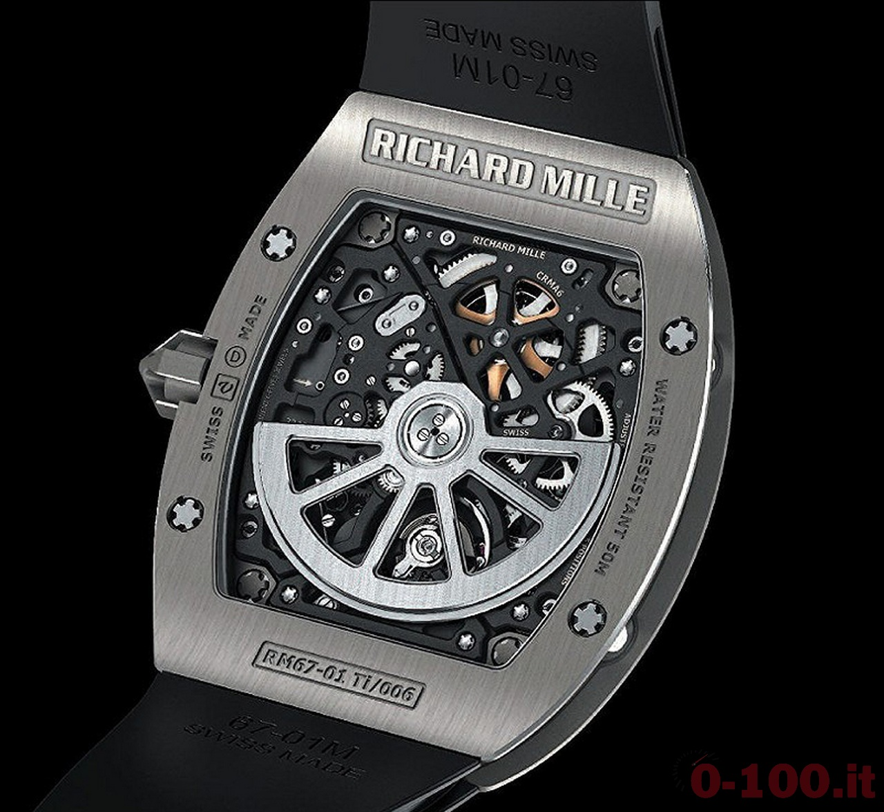 sihh-2016-richard-mille-rm-67-01-automatic-extra-flat_0-1002
