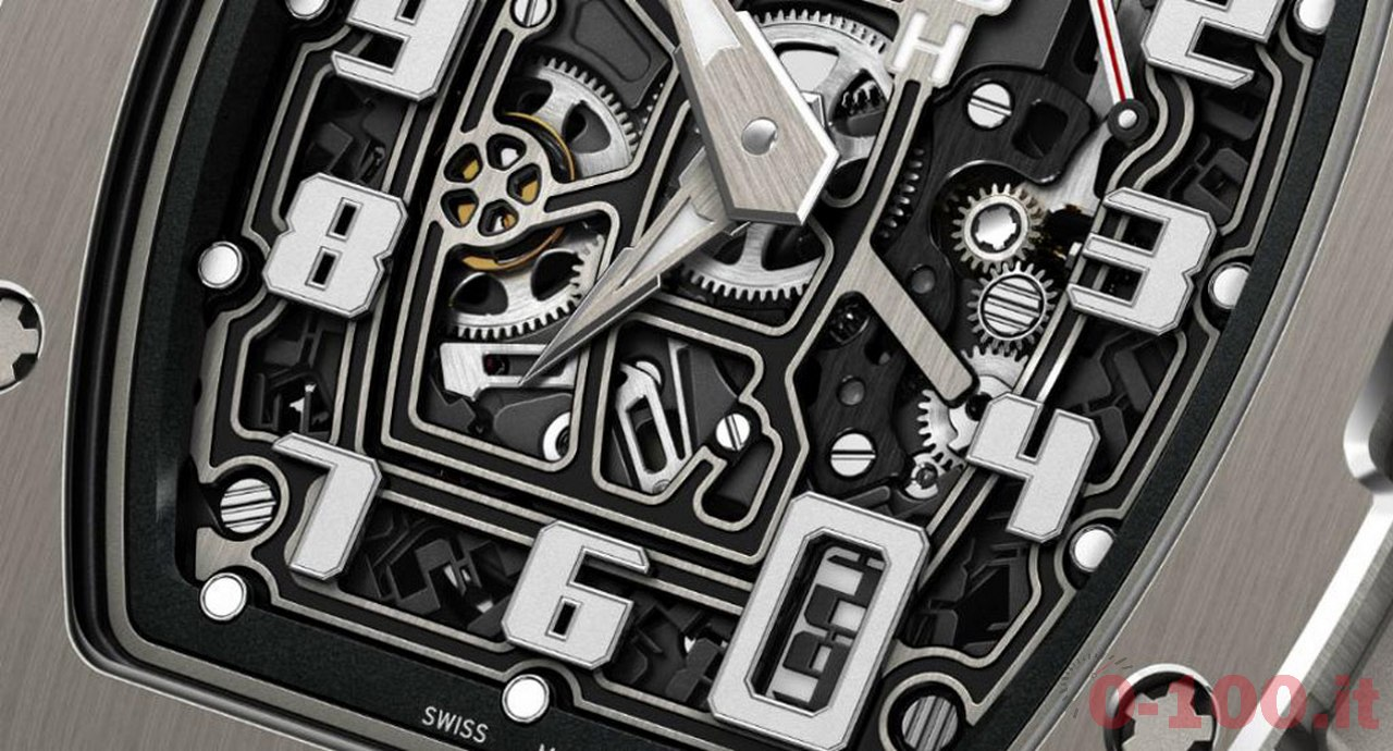sihh-2016-richard-mille-rm-67-01-automatic-extra-flat_0-1003